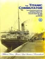 The Titanic Commutator Issue 187