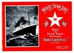 Britannic (1914)