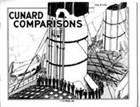 Cunard Comparisons