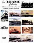 The Titanic Collection Set no.5