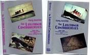 The Lusitania Controversies 1 & 2