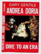 Andrea Doria, Dive to an Era