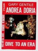 Andrea Doria, Dive to an Era