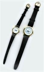 Titanic Wristwatch
