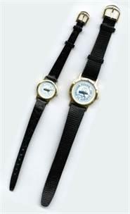 Titanic Wristwatch