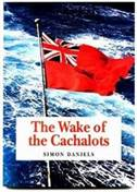 The Wake of the Cachalots
