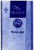 SS France (1912)