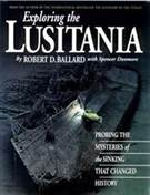 Exploring the Lusitania