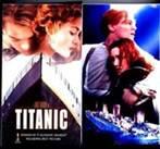 Titanic (1998)