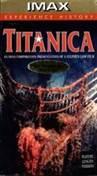 Titanica (IMAX)
