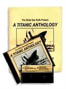 A Titanic Anthology