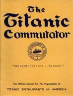 The Titanic Commutator Issue 018