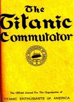 The Titanic Commutator Issue 021