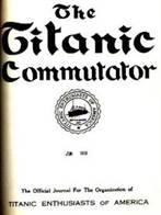 The Titanic Commutator Issue 023