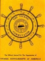 The Titanic Commutator Issue 030