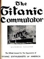 The Titanic Commutator Issue 033