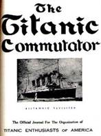 The Titanic Commutator Issue 033