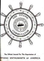 The Titanic Commutator Issue 036