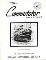 The Titanic Commutator Issue 042