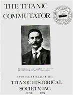 The Titanic Commutator Issue 043