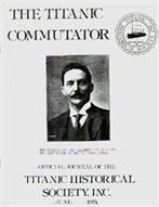 The Titanic Commutator Issue 043