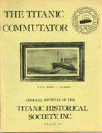 The Titanic Commutator Issue 047