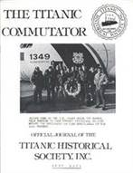 The Titanic Commutator Issue 048