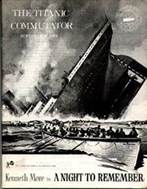 The Titanic Commutator Issue 049