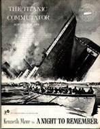 The Titanic Commutator Issue 049