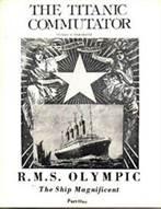 The Titanic Commutator Issue 051