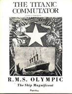 The Titanic Commutator Issue 051