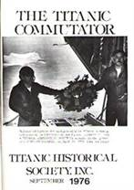 The Titanic Commutator Issue 053