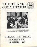 The Titanic Commutator Issue 057