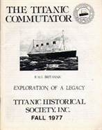 The Titanic Commutator Issue 058
