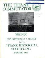 The Titanic Commutator Issue 059