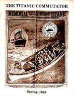 The Titanic Commutator Issue 060