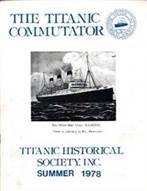The Titanic Commutator Issue 061