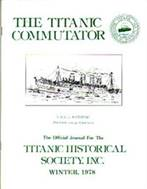 The Titanic Commutator Issue 063