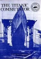 The Titanic Commutator Issue 066