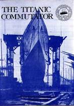 The Titanic Commutator Issue 066