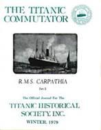 The Titanic Commutator Issue 067