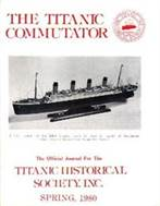 The Titanic Commutator Issue 068