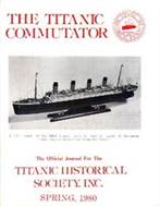 The Titanic Commutator Issue 068