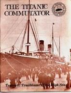 The Titanic Commutator Issue 072