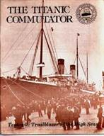 The Titanic Commutator Issue 072