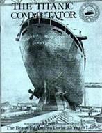 The Titanic Commutator Issue 073