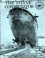 The Titanic Commutator Issue 073