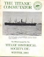 The Titanic Commutator Issue 075