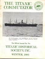The Titanic Commutator Issue 075