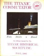 The Titanic Commutator Issue 078